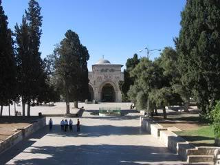 موسوعة صور المدن الفلسطينية Jerusalem-10130