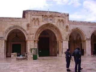 موسوعة صور المدن الفلسطينية Jerusalem-10133