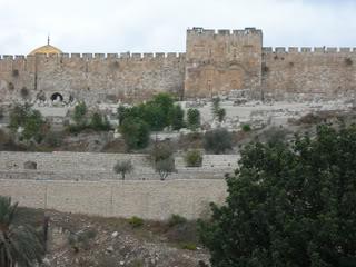 موسوعة صور المدن الفلسطينية Jerusalem-10135