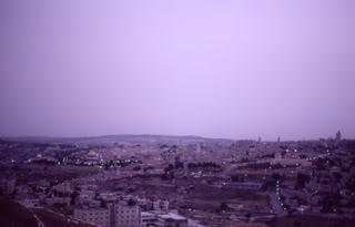 موسوعة صور المدن الفلسطينية Jerusalem-10136
