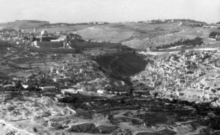 موسوعة صور المدن الفلسطينية Jerusalem-10137