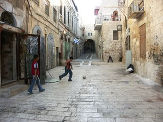 موسوعة صور المدن الفلسطينية Jerusalem-10139