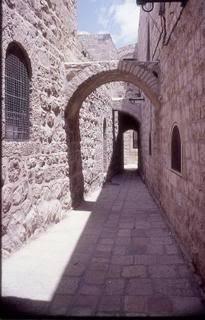 موسوعة صور المدن الفلسطينية Jerusalem-10141