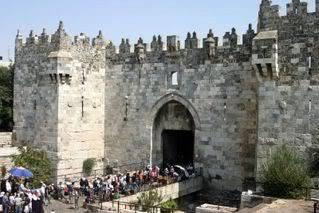 موسوعة صور المدن الفلسطينية Jerusalem-10144
