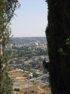 موسوعة صور المدن الفلسطينية Jerusalem-10183