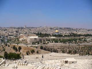 موسوعة صور المدن الفلسطينية Jerusalem-10184