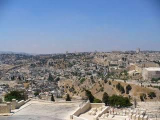 موسوعة صور المدن الفلسطينية Jerusalem-10185