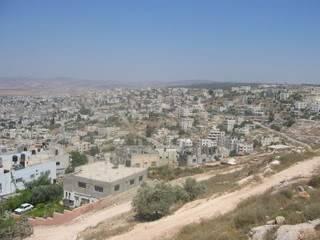 موسوعة صور المدن الفلسطينية Jinin-10540