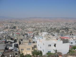 موسوعة صور المدن الفلسطينية Jinin-10541