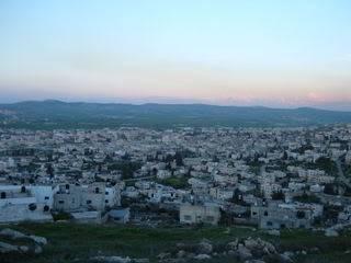 موسوعة صور المدن الفلسطينية Jinin-11329