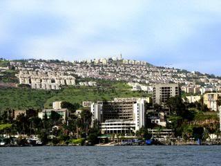 موسوعة صور المدن الفلسطينية Picture16243