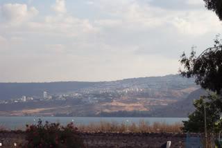 موسوعة صور المدن الفلسطينية Picture16245