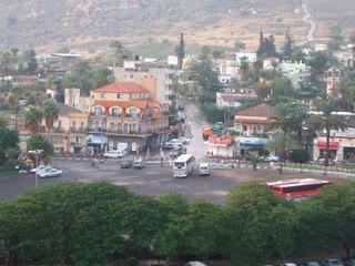 موسوعة صور المدن الفلسطينية Picture16249
