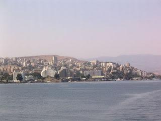 موسوعة صور المدن الفلسطينية Picture16255