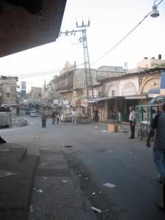 موسوعة صور المدن الفلسطينية Tulkarm-11010