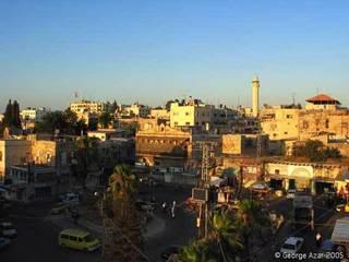 موسوعة صور المدن الفلسطينية Tulkarm-11363