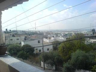 موسوعة صور المدن الفلسطينية Tulkarm-13018