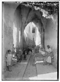 موسوعة صور المدن الفلسطينية Nas-2