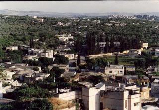 موسوعة صور المدن الفلسطينية Tukarem