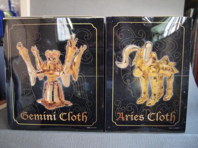 [Comentários] Saint Cloth Myth Ex - Mú de Áries. - Página 6 Aries-0012