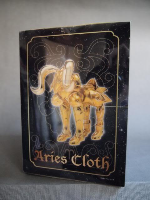 [Comentários] Saint Cloth Myth Ex - Mú de Áries. - Página 6 Aries-004