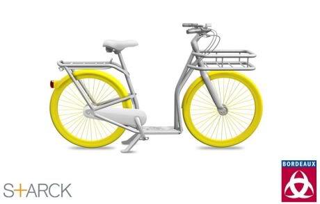 Vélo et autres véhicules à propulsion humaine - Page 2 3rVuL