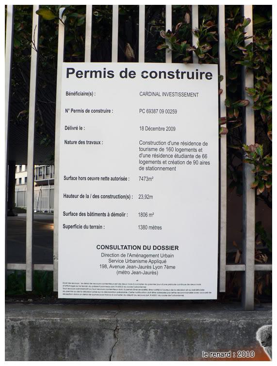 Lyon 7eme: Projets divers - Page 5 100416_PC-Mama-Shelter
