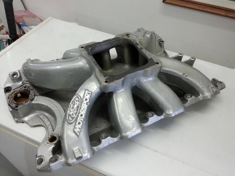 Motorsport A-460 intake 20140224_101759_zps01c9fbf0