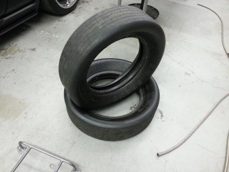 M/T front tires Photo002_zpsc9e17886