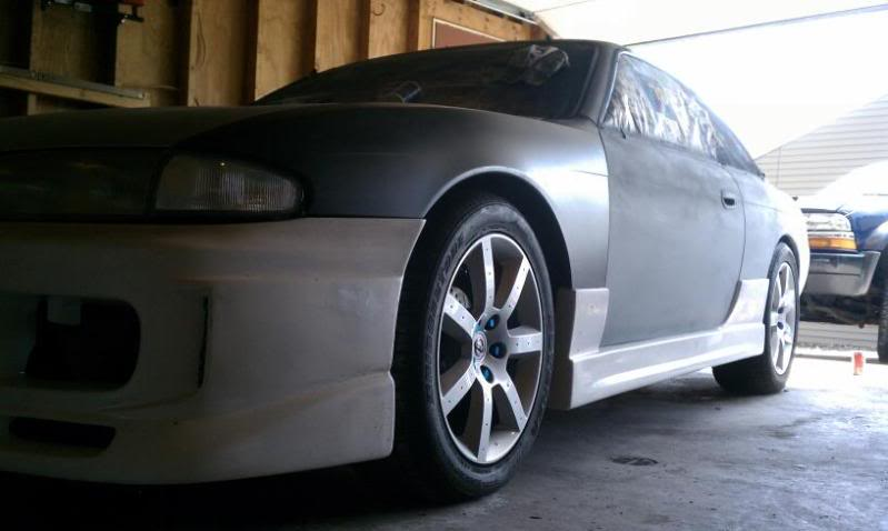 new here with my s14 552476_10150781602860421_607965420_12004517_1949240593_n