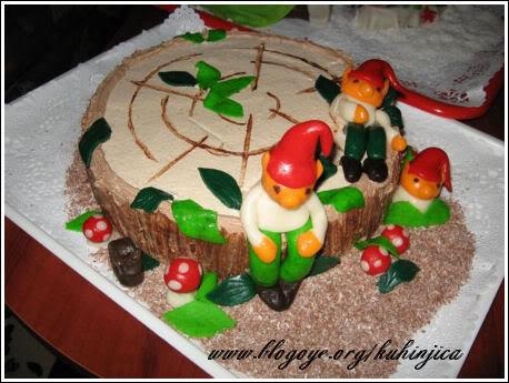 Decije torte 2665525680086219738trSBRB_fs