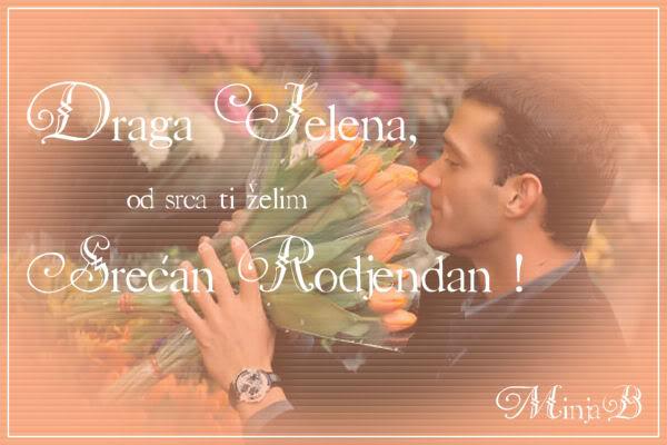 Jelena, srecan ti rodjendan! Jelka_rodjendanska