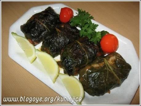 Posna jela Posnasarmica-1