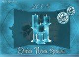 Nova Godina 2007.,2008.,........ - Page 2 Th_cestitka_04
