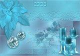 Nova Godina 2007.,2008.,........ - Page 2 Th_cestitka_05