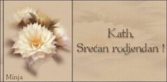 Kath ... - Page 2 Kath_rodjendanska-1