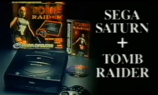 Gaming Anniversaries - Now Celebrating Consoles of March SegaSaturnTR1bundle