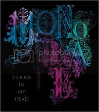 MONORAL Visions_img
