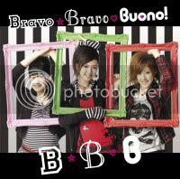 Bravo Bravo de Buono! en Descarga Buono_bravo2