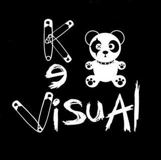 Visual Kei Y1puWe1NxwMAuYmhBahgAFyReV5dIs7bvg4
