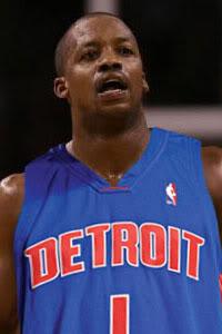 Detroit News [Sports Pages] - Página 3 SteveFrancis3-1
