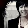 Kwon Jin Ki [ terminé ] 5_minayuurei-1