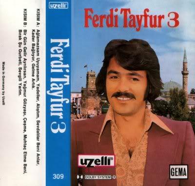 FERDİ TAYFUR 95 FUL ALBÜM ELONOR PLAK MİNARECİ FerdiTayfur-3_1