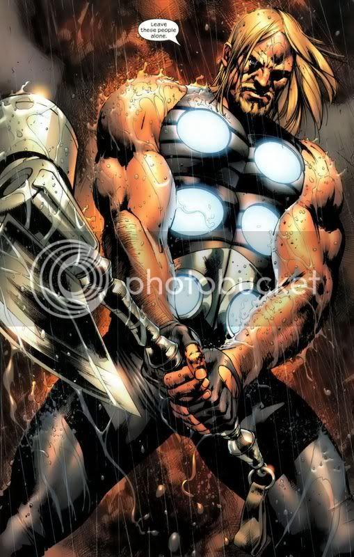 Taller de Firmas y Avatares Del Ironman - Página 4 UltimateThor