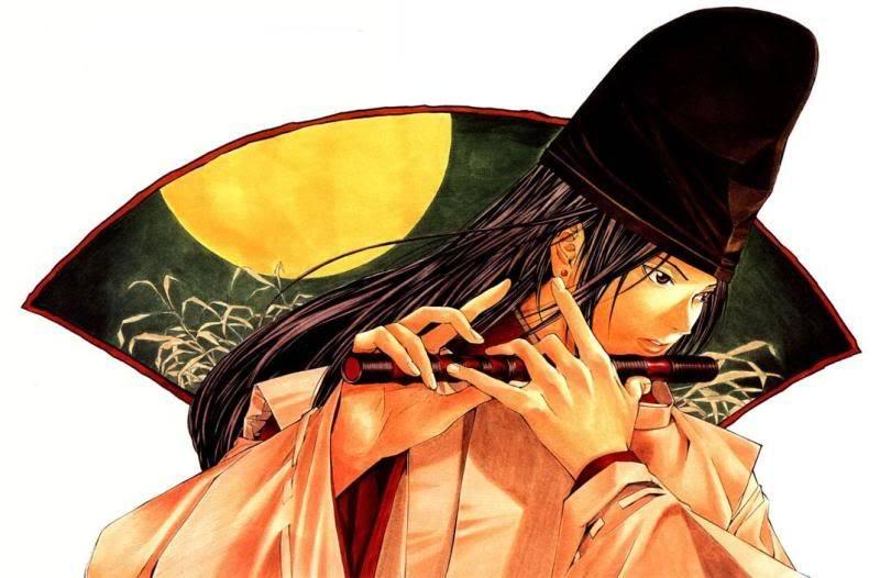 Fujiwarano Sai [Hikaru no go] _5bg-l_5dhikaru-076