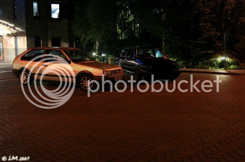 Midnight mk2 photoshoot 9-1