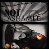Ethan Matthews Fox || Eternal Darkness 7-3