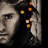 Ethan Matthews Fox || Eternal Darkness J13Kopie-1