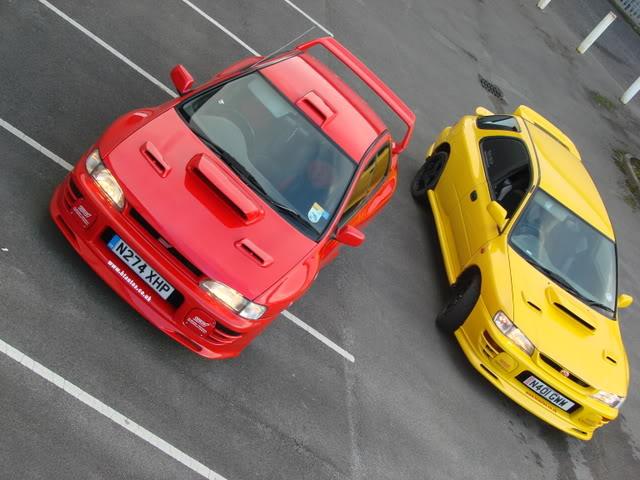 Toyota Corolla EE101 Soon SE101 :D - Page 4 DSC00667