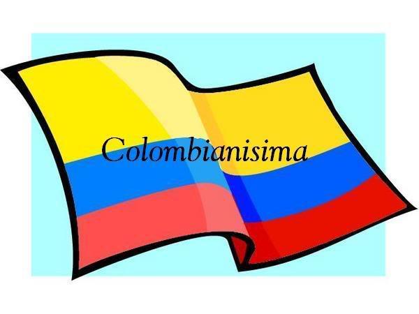 HOLA A TODOS Y TODAS ME PRESENTE 1COLOMBIA-1